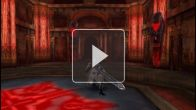 Vid�o : Lord of Arcana Brutal Bosses trailer