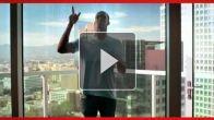 NBA 2K11 : Jordan Challenge Trailer
