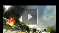 Vid�o : Portal : nouvelle fin