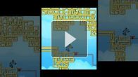 vidéo : Mega Man Universe Trailer Megaman Version
