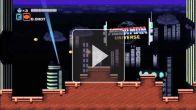 vidéo : Mega Man Universe Trailer NES Version