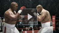 vidéo : Fight Night Champion : Full Spectrum Punch Control Trailer
