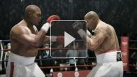 vid�o : Fight Night Champion : Full Spectrum Punch Control Trailer