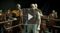 vid�o : Fight Night Champion : Losing Everything Trailer