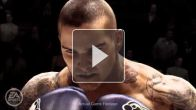 Fight Night Champion : Trailer #1