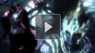 Vid�o : Kingdoms of Amalur : Reckoning - Trailer de lancement