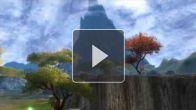 vidéo : Reckoning Kingdoms of Amalur : le Système de Destinées