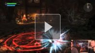 vidéo : Reckoning Kingdom of Amalur : Brigand Hall Cavern Demo