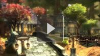 Vid�o : Kingdoms of Amalur : Reckoning - Trailer Un monde à découvrir