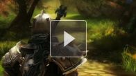 vidéo : Kingdoms of Amalur : Pax East Demo 3/5