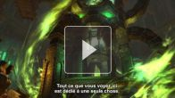vid�o : Kingdoms of Amalur : Reckoning - Trailer GamesCom 2011