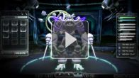 Vid�o : Darkspore - beta trailer
