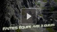 Vidéo : Darkspore - coopération 4 joueurs
