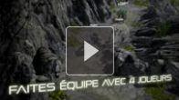 Vid�o : Darkspore - coopération 4 joueurs