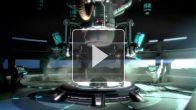 Vid�o : Darkspore : teaser trailer