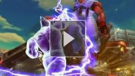 Street Fighter X Tekken : Détails sur le Pandora Mode
