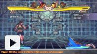 Street Fighter X Tekken Ver.2013 : Trailer 02