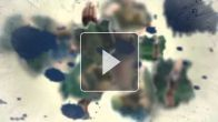 Street X Tekken - Des bottes de cuir en vidéo