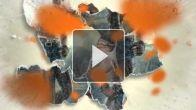 Street Fighter X Tekken - Un nouveau combattant mystérieux