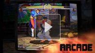 vid�o : Street Fighter 3 Online Edition : la date de sortie