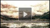 Vid�o : Tactics Ogre : Let Us Cling Together - Trailer