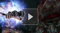 Vidéo : Dragon Age - Origins : les Golems d'Amgarrak détaillé en vidéo