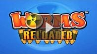 Vid�o : Worms Reloaded, trailer de lançement
