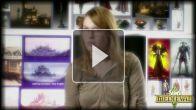 Sims Medieval Webisode 2