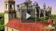 Vid�o : Sims Medieval Webisode 5 Les ambitions