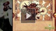 Les Sims Medieval : Webisode 4