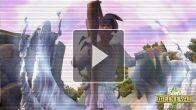 Sims Medieval Webisode 1