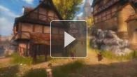 Vid�o : Drakensang The River Of Time - Trailer Gamescom