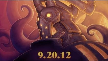 Vid�o : Torchlight II Official Launch Trailer