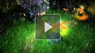 Vid�o : Torchlight II Trailer GamesCom 2010