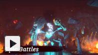 vidéo : EverQuest Next - Combats
