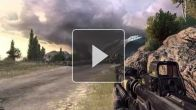 Operation Flashpoint RR : Shifting Focus Trailer