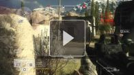 Vid�o : Operation Flashpoint : Red River - Le coop