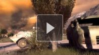 Vid�o : Operation Flashpoint Red River : Taking the Hit Trailer
