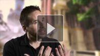 Bioshock Infinite : des fenêtres sur d'autres mondes