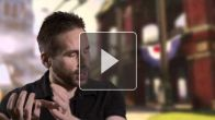 BioShock Infinite : Factions at War