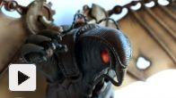 BioShock Infinite - Edition Ultimate Songbird