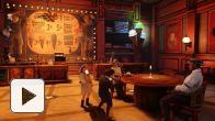 Bioshock Infinite - Un Icare des temps modernes 2