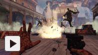 BioShock Infinite : la réplique du Sky-Hook