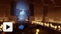 Bioshock Infinite - Un Icare des temps modernes ?