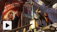 Bioshock Infinite - Le faux berger