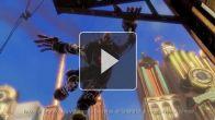 BioShock Infinite : Carnet 2 Handyman (Bricoleurs)