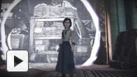 vidéo : BioShock Infinite - Trailer The False Sheperd (vo)