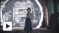 BioShock Infinite - Trailer The False Sheperd (vo)