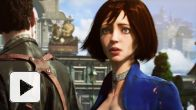 BioShock Infinite : Bande-annonce TV