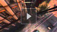 BioShock Infinite Trailer E3 2011